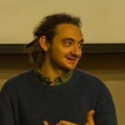 Tommaso Ciarli   Senior Research Fellow @ SPRU – Science Policy Research Unit, University of Sussex